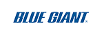 Blue Giant Logo